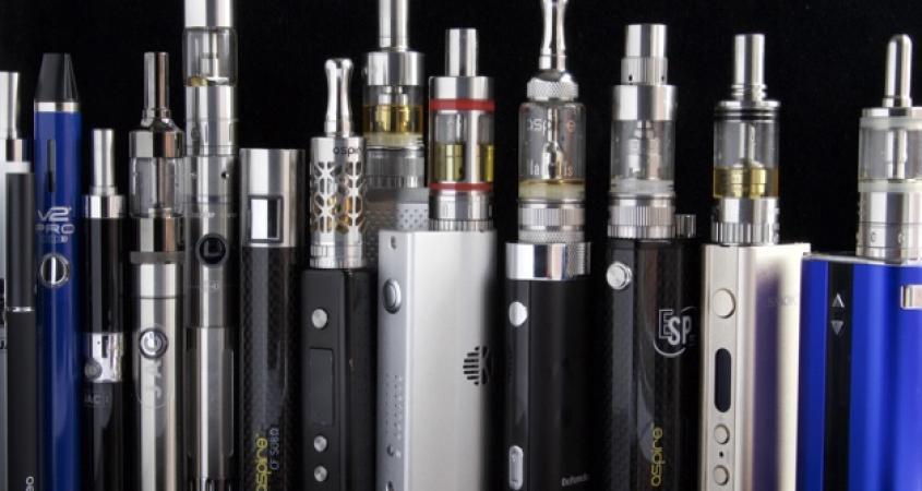 Электронные сигареты где можно купить в кемерово где купить сигареты без табака и никотина